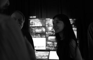 Dara Zhao Talks International Filmmaking and The Little Mermaid