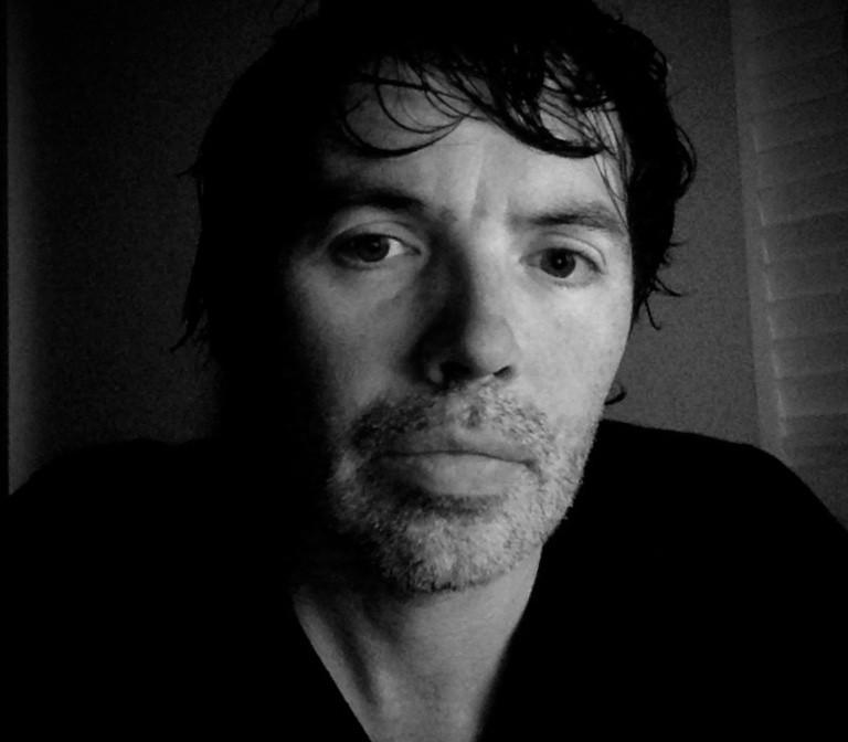 Film Composer Kieran Kiely