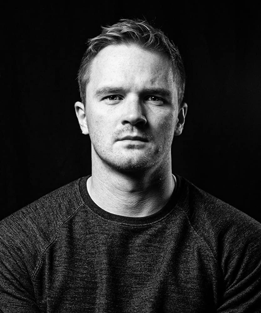 Producer Roman Medjanov