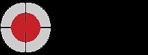 hitlab-logo (1).png