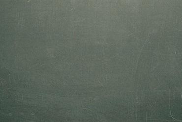 chalkboard_edited_edited_edited.jpg