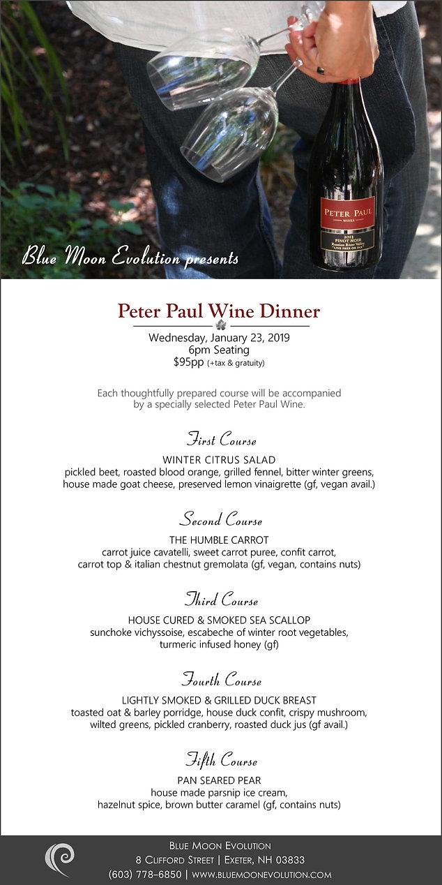 2018 Peter Paul Wine Dinner for Online.j