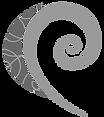 Blue-Moon-Evolution-Logo-3-color_edited.