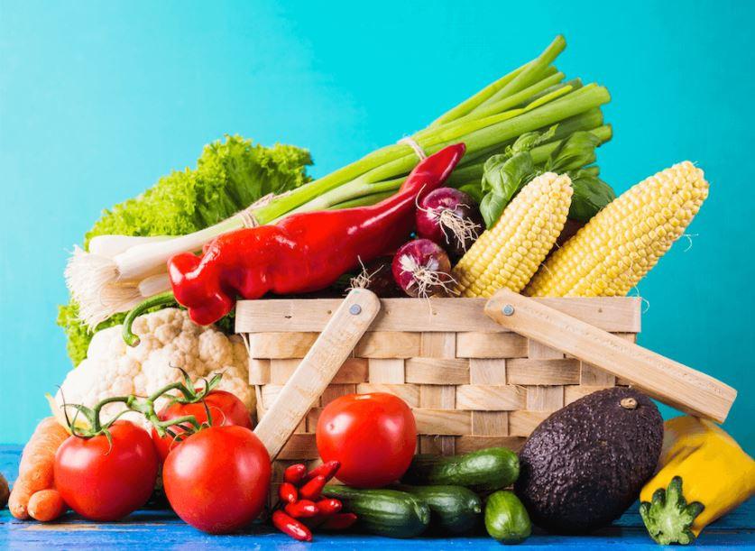 alimento ideal para imunidade nas crianças