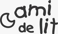 logo-roupa-prematuro-ami-de-lit.jpg