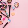 Maquiagem: qual o momento ideal para apresentar esse mundo para a minha filha?