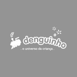 Cliente Denguinho
