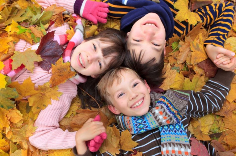 roupinhas para o outono