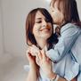 Maternidade: expectativas e realidades desse processo
