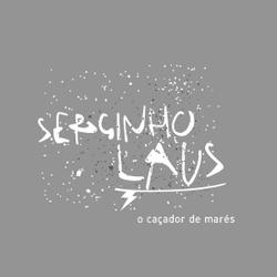 Cliente Serginho Laus