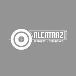 Cliente Alcatraz