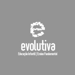 Cliente Escola Evolutiva