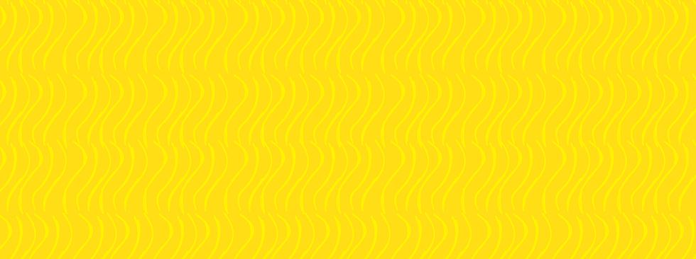 back-amarelo-01.png