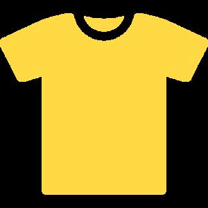 como tirar manchas amareladas das roupas de bebê