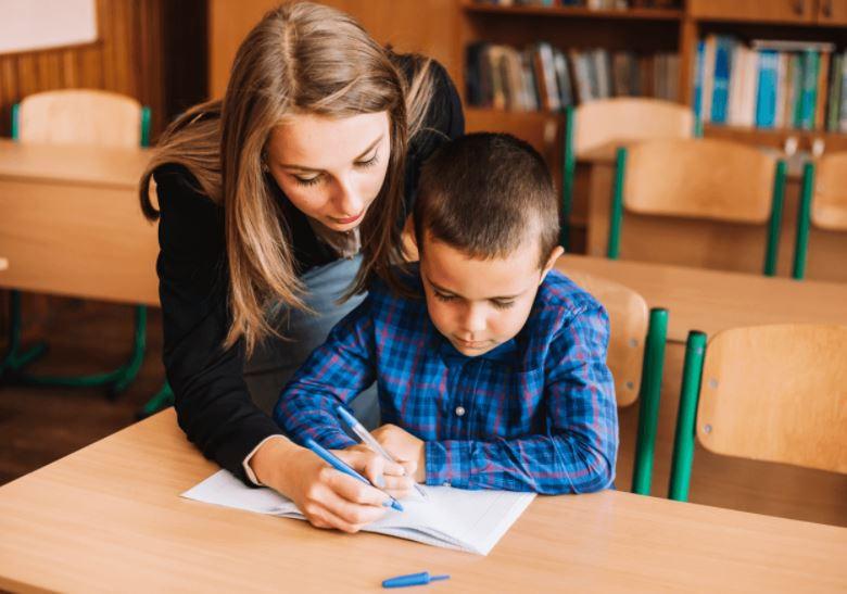 dislexia: o que é e como afeta as crianças
