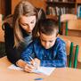 Dislexia: o que é e como esse distúrbio afeta a aprendizagem das crianças?