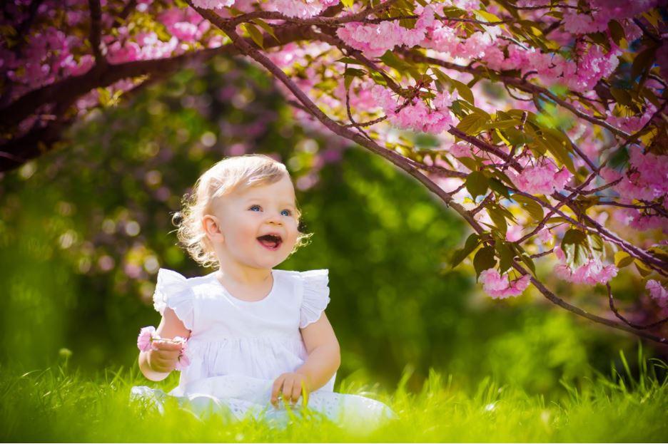 coleção primavera verão roupa infantil