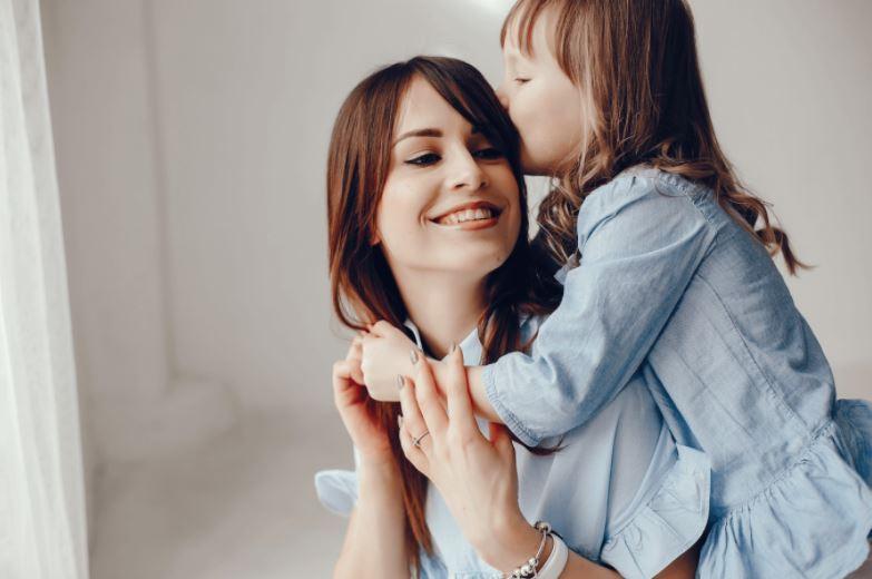 maternidade expectativas e realidades