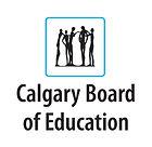 Calgary-Board-of-Education-CBE.jpg