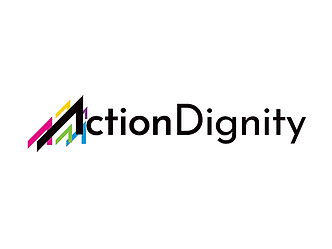 Action-Dignity-logo-800x600.png