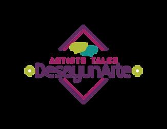 desyunarte-Logo2020.png