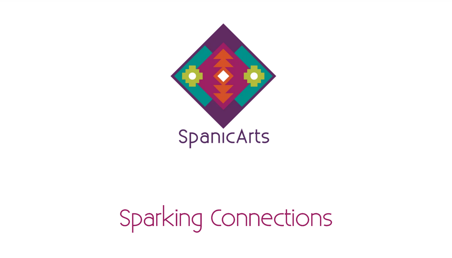 Sparking Connections
