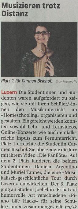Luzerner Rundschau.jpg