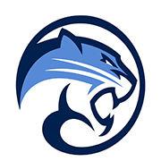 Cougar Head Logo.jpg