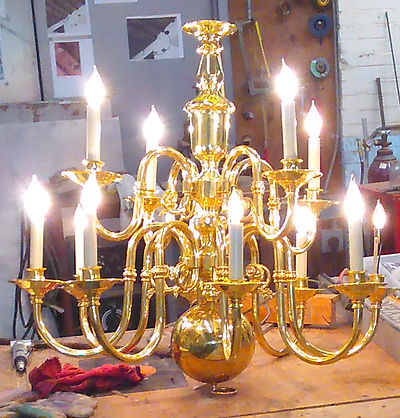 Brass chandelier website.jpg