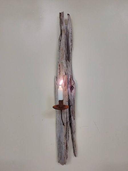 Driftwood 6.jpg