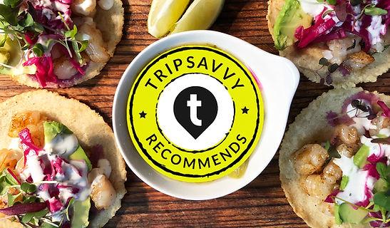 CHL-TripSavvy Web Banner.jpg
