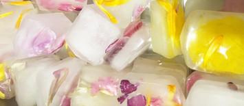 Edible Flower Ice Cubes_edited.jpg