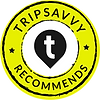 TripSavvy%20-%20Badge_edited.png