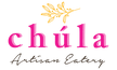 CHL-Website Asset-03.png
