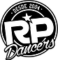 RP_Final_Logo_b.png