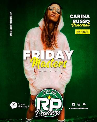 Masters_carina.png