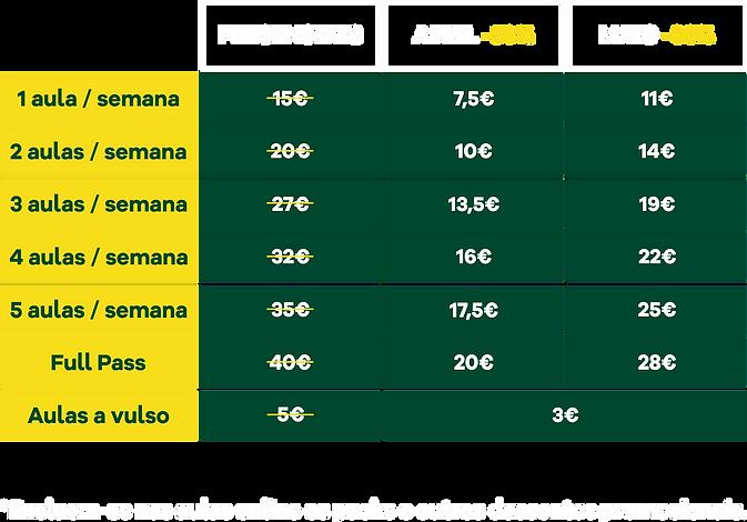 price_PTPT.png