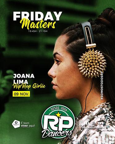 Masters_JoanaLima.jpg