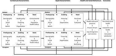 Behavioral Model of Long-term Care Services.jpg