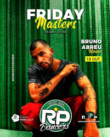 Masters_abreu2.png