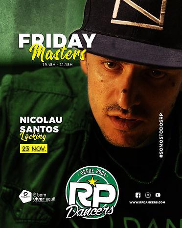Masters_Nico.jpg