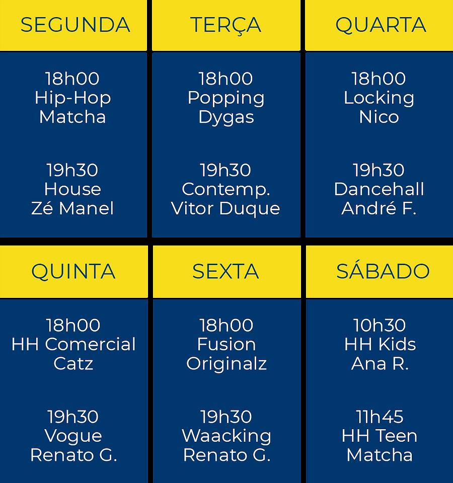 Backup_of_Horário_de_Julho.png