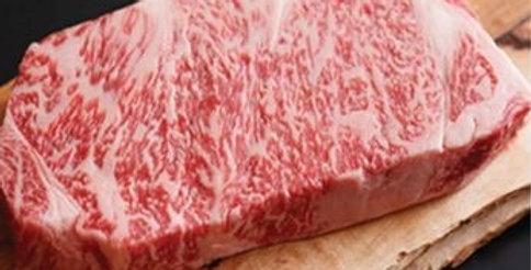 Australia Wagyu Beef Steak 澳洲和牛扒