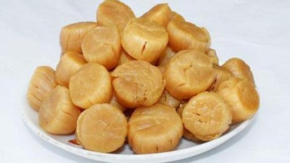 Dried China Scallop 中国干贝