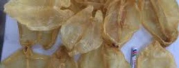 Dried Africa Fish Maw 非洲花胶