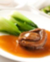braised abalone.jpg