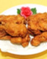 Chicken Wing (3)_edited_edited.jpg