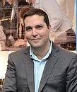 Túlio Werneck, Diretor de Operações de Marketing