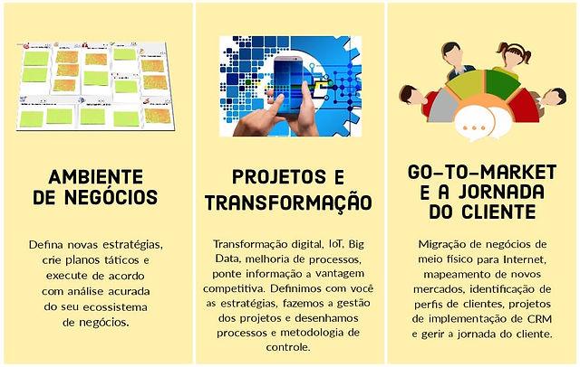 cópia_de_WhatsApp_Image_2020-09-07_at_