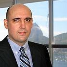 Stéphane Duchemim, Managing Director da MapOmega